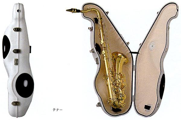 Esax tenor s